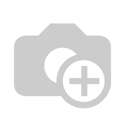 GK E4168 Simone Biles Sunset Turnpak