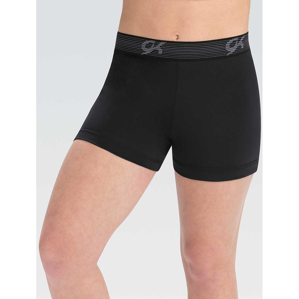 GK 1429 ActiveTek Short