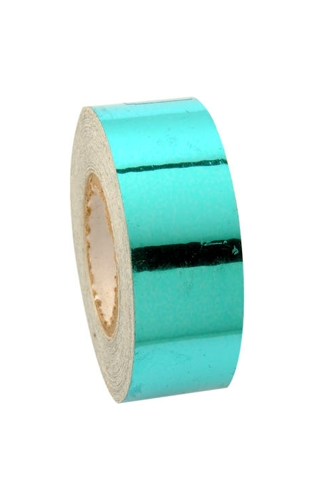 New Versailles Mirror Tape  02604 Skyblue  Pastorelli